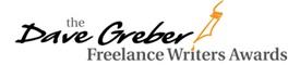 Greber logo 3_2 tiny