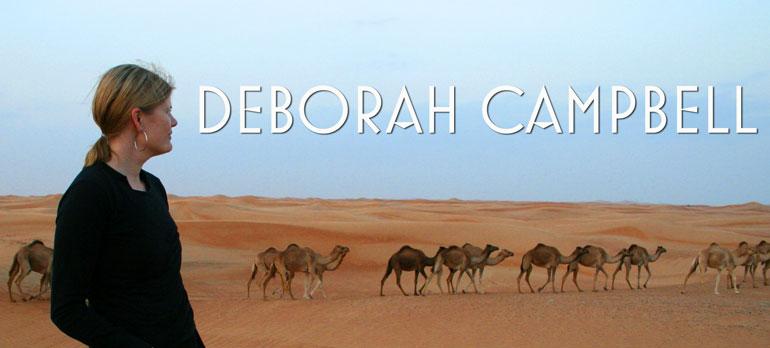 Hi-res_dubai_camels_flipped