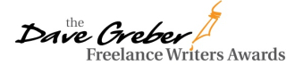 Greber logo 3